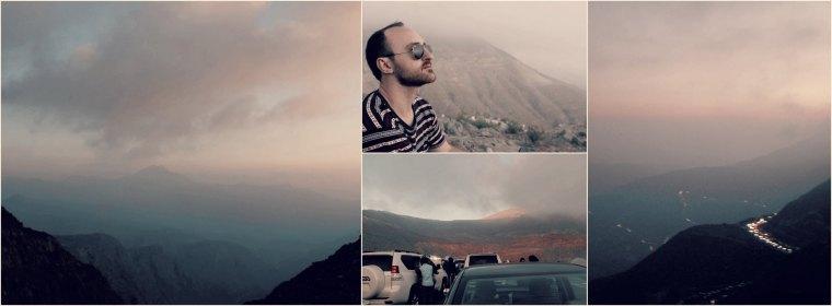 Jabal El Jeis.jpg
