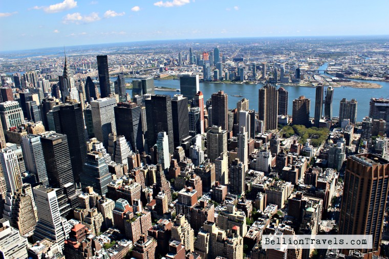 New York (5).jpg