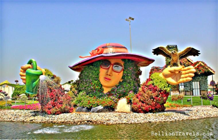 miracle-garden-7