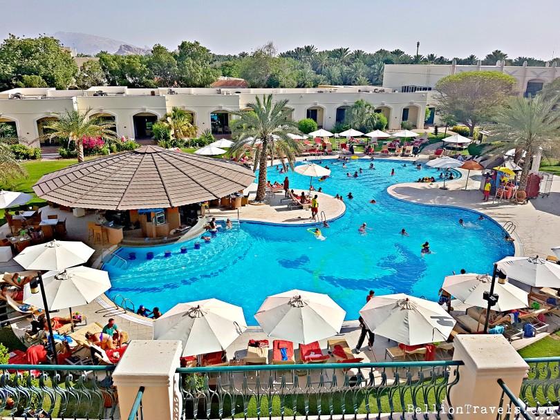 Al Ain (2)