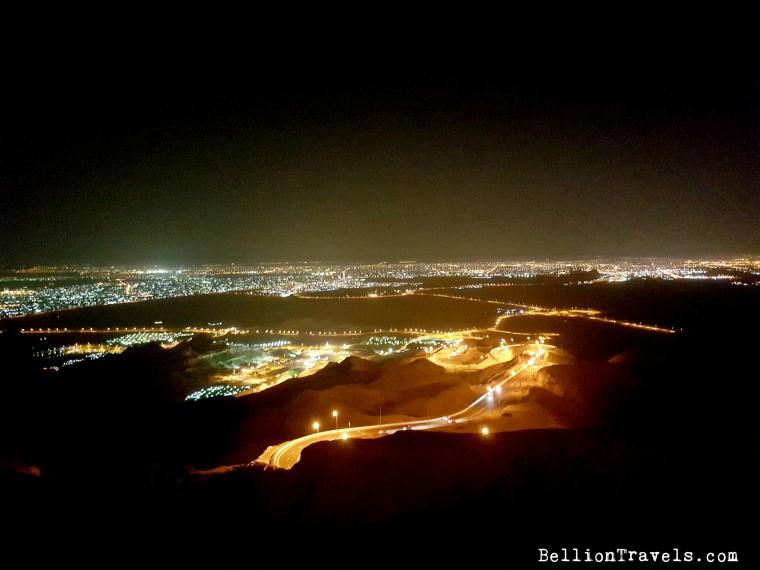 Al Ain (6).jpg