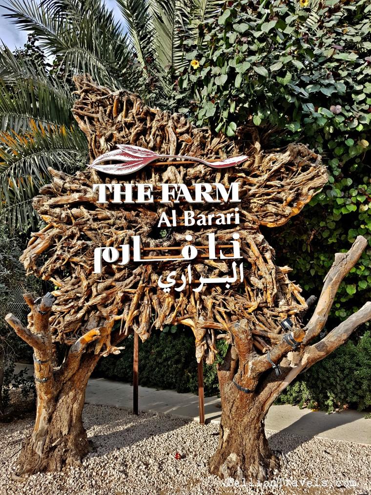 FARM (1).jpg